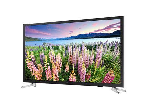 Tv Led Samsung 32 Inch Seri Ua32f4000am Hd 32 quot class j5205 led smart tv