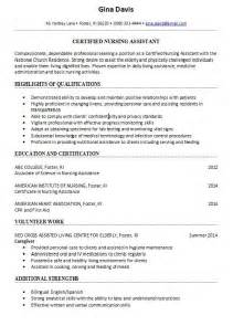The Best Resume Templates by The Best Resume Templates For 2015 2016 With Dos And Don