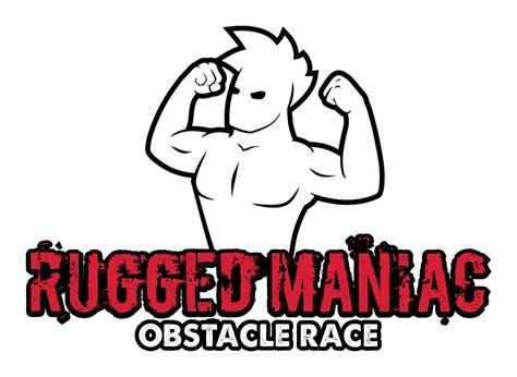 rugged mania rugged maniac
