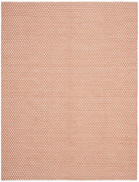 Area Rugs Boston Rug Bos685c Boston Area Rugs By Safavieh