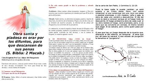 rosario novenario para los difuntos rosario por los difuntos pic2fly rosario por los hot