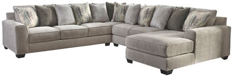 ardsley  piece sectional  chaise