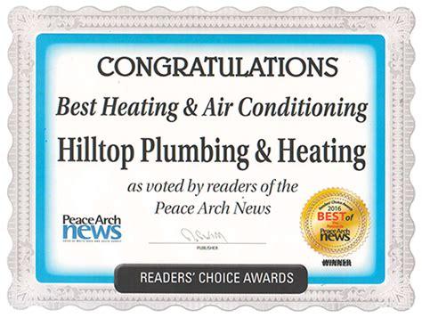 Hilltop Plumbing by Hilltop Plumbing Heating Plumbing Heating Drain