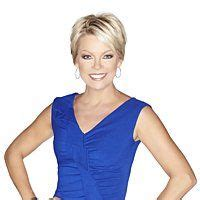 callie northagen haircut pictures 2014 callie northagen she tells it like it is hairstyles