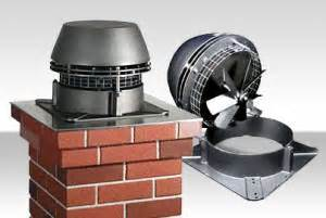 fireplace fans flue fans chimney extractor fans chimney
