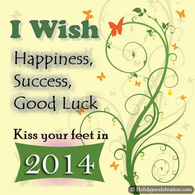 new year lucky phrases cheers to new beginnings quotes and best of luck quotesgram