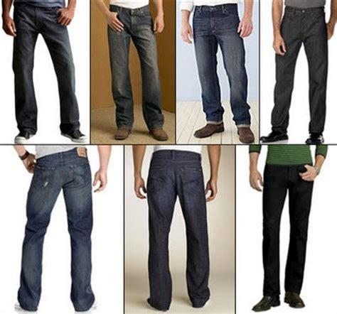 Celana Pendek Wanita Pant Fvr Cross model celana