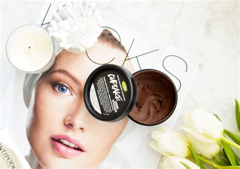 best cleansing top 3 best cleansing masks shakespeare sparkle
