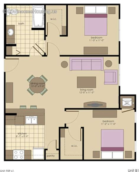 income based appartments apartments income based 28 images rolling rock