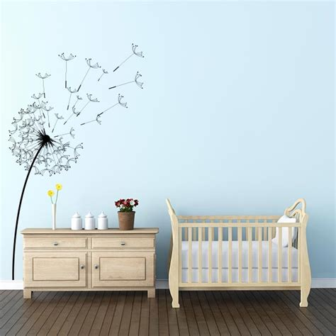 Wall Stickers For Teenagers wall stickers for teenagers www pixshark com images