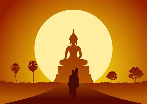 tokoh  ikuti jalan buddha salah satunya sampai