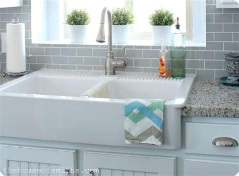 Ikea Sink Kitchen Kitchen Questions Answered