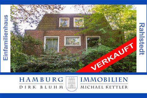 wohnungen in hamburg rahlstedt villa im dornr 246 schenschlaf in 22149 hamburg rahlstedt