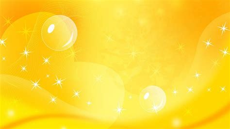 for yellow 20 yellow backgrounds wallpapers freecreatives