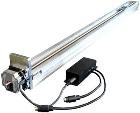 nylon roller drawer slides drawer slide drawer slide components