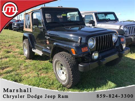 wrecked jeep liberty 100 wrecked jeep liberty 2011 dodge ram megacab