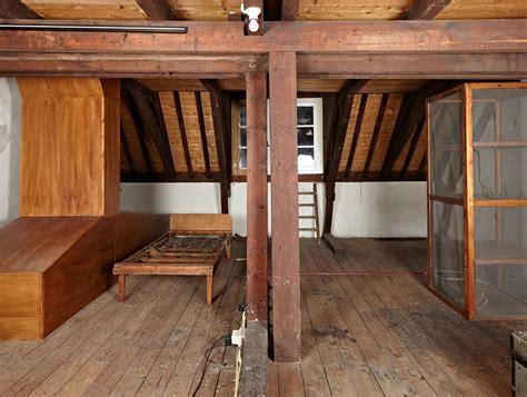 casa ana frank a casa di anna frank un museo ad amsterdam