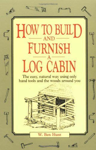 1000 images about rustic cabins and furniture on
