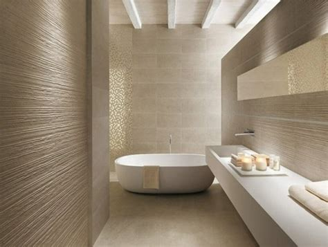 Modern Bathroom Tile Designs Pictures Modern Bathroom Tiles Design Cabinet Hardware Room