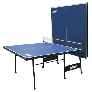 prince match ping pong table prince victory 2 table tennis table