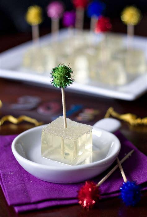 new year jelly recipe new year s jello recipes
