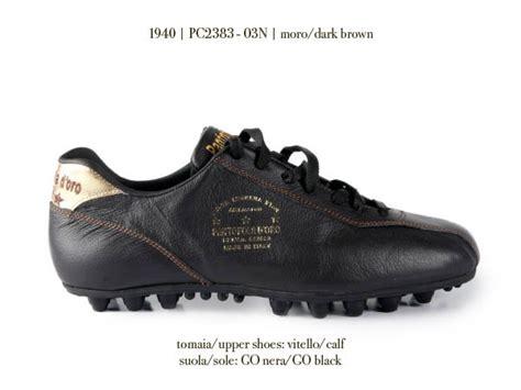 italian football shoes do u pantofola d oro italian soccer shoes tomaia