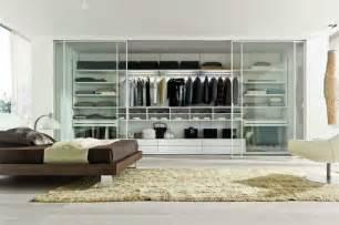 concevoir un placard dans une chambre 224 coucher id 233 es de