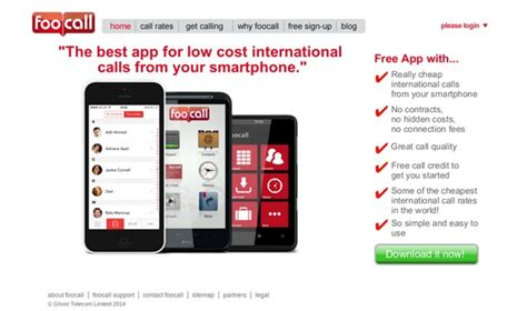 best app for international calls 5 best and low cost apps for international calling