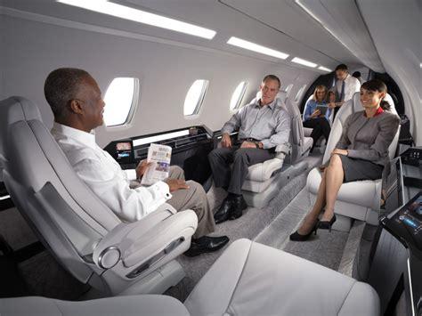airplane jump seat dimensions cessna citation x p1 magazine