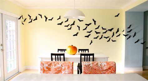 printable halloween wall decorations craftionary