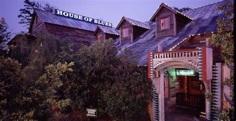 house of blues north myrtle beach house of blues things to do pawleysisland com