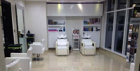 Hair Dresser Dubai by Sassy S Favourite Places For Highlights In Dubai