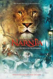 25 days of chronicles of narnia the