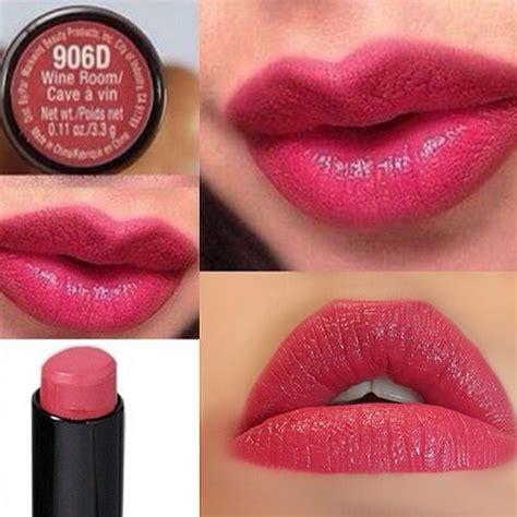 N Megalast Lipstick Pinkerbell jual n megalast lipstick wine room sweetpea beautyline