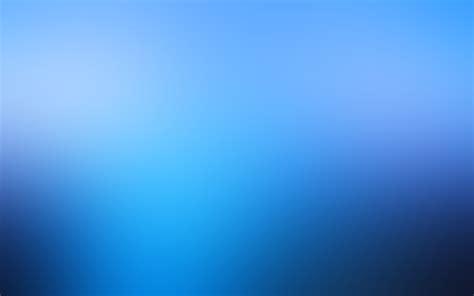 blur background hd wallpapers blur en  pinterest