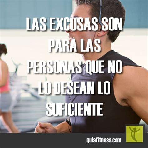 imagenes motivadoras ejercicio m 225 s de 1000 ideas sobre frases motivadoras gym en