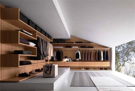 walkin closet walk in closet wardrobe design ideas to inspire you vizmini