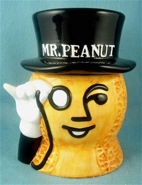 Planters Peanut Shaped Cookies by 70 Best Mr Peanut Images On Planters Peanuts