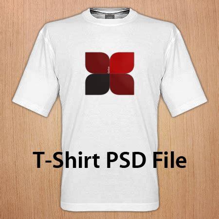 Download 40 Free T Shirt Templates Mockup Psd Savedelete T Shirt Template Psd Free