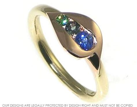 10 best images about engagement rings on