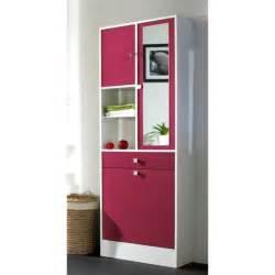 meuble rangement salle de bain de d 233 coration murale de