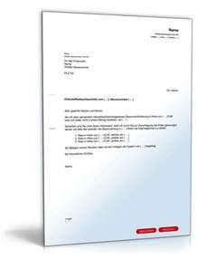 Musterbrief Antrag Ratenzahlung Antrag Ratenzahlung Erbschaftssteuer Muster Zum
