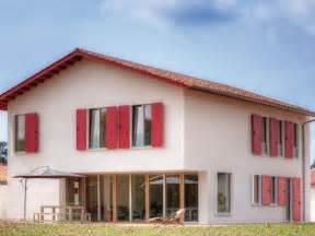renovation pavillon annee 70 premi 232 re maison passive d aquitaine bilan conforme mais