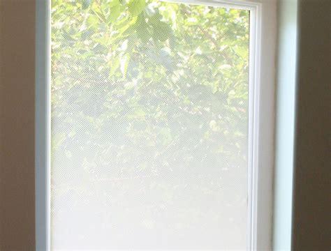 privacy bathroom window film fading privacy film r02604 window film and more