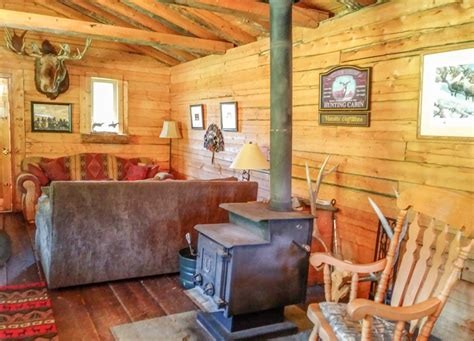 steamboat outfitters accommodations vanatta outfitters steamboat springs