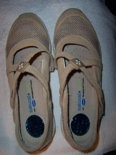 sport shoes dr scholls free dr scholls sport walking shoes w
