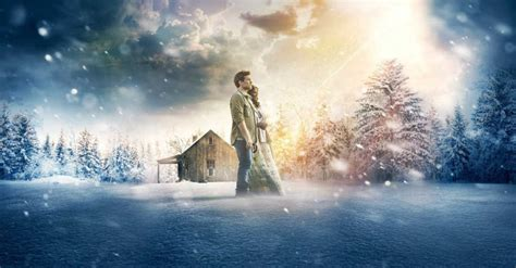 the shack film march 2017 the prodigal thought podcast what did you think of the movie the shack greg