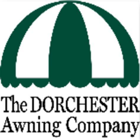 dorchester awning dorchester awning dorchsterawning twitter
