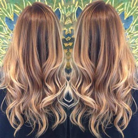 list of hairstyles 2015 best 50 best hairstyles of 2015 2016 hairstyles haircuts
