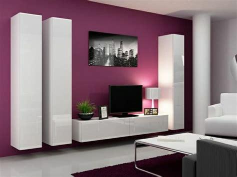 chambre pan les 25 meilleures id 233 es concernant murs violets sur